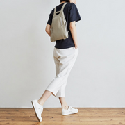 Minimatou Backpack M
