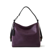 yozora 2 Way Bag L