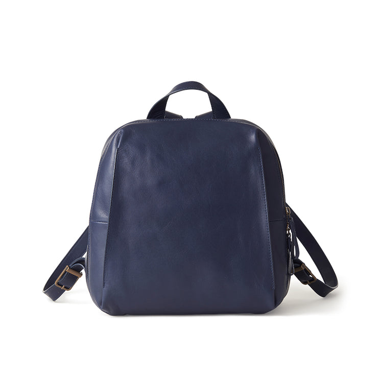 Kazematou Backpack M