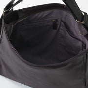 yozora 2 Way Bag Working