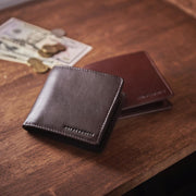 Antique Wallet