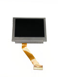 Game Boy Advance SP AGS-101 IPS Replacement LCD Panel