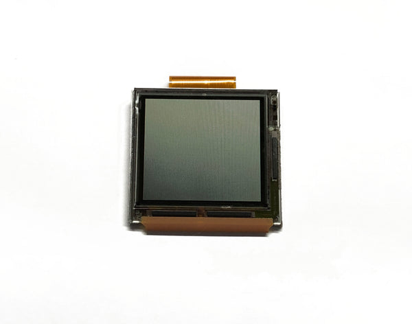 GBC Nintendo Game Boy Color LCD GBC OEM Genuine Screen Replacement Original