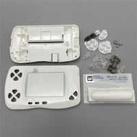 WonderSwan Color Housing Shell Replacement Kit