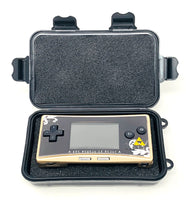 Shockproof Water Resistant Console Cases