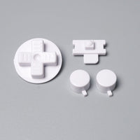 FunnyPlaying Game Boy DMG Custom Buttons