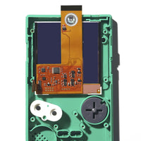 Funnyplaying™ Game Boy Pocket IPS Backlight Mod