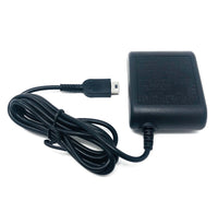GBM Game Boy Micro AC Adapter US Wall Plug Charger