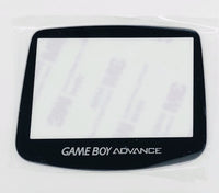 Game Boy Advance IPS Backlight Screen Lens