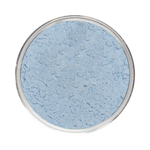 "WiseGlow ""Atomic Blue"" Glow In The Dark Epoxy Colorant Powder"