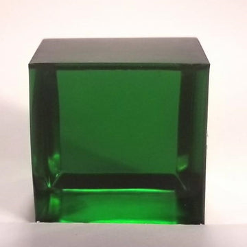 """Deep Emerald"" - WiseInk™ Epoxy Liquid Pigment"