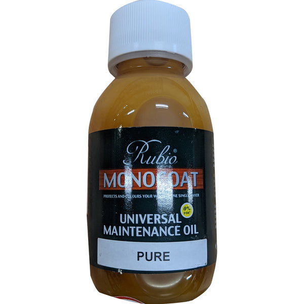 Universal Maintenance Oil  -100ML