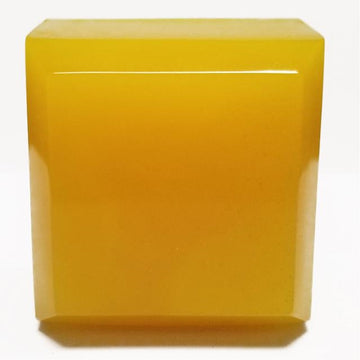 Lemonbaby - Opaque Epoxy Pigment