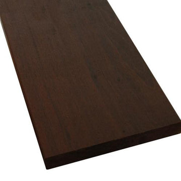 5/4 x 8 Ipe Wood Decking