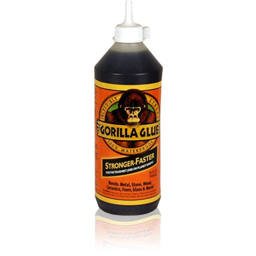 Gorilla Glue - 36 Ounce