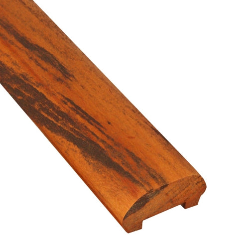 Tigerwood Small Handrail