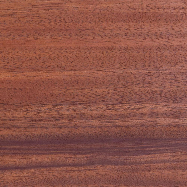 4/4 African Ribbon Mahogany Lumber, Shipped from New York