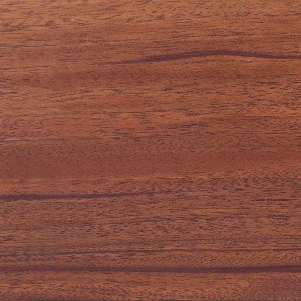 12/4 African Mahogany Lumber, Shipped from New York