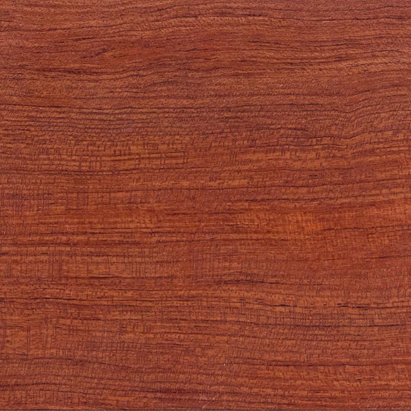 4/4 Figured Bubinga Lumber, Shipped from New York