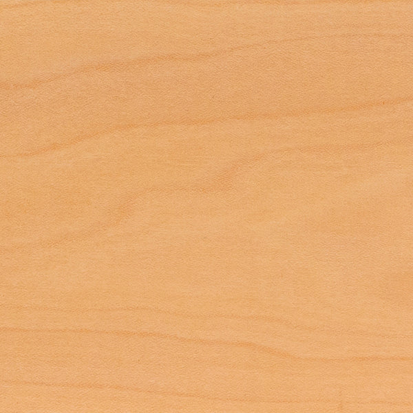 4/4 Hard Maple - #1 Lumber, Shipped from Florida