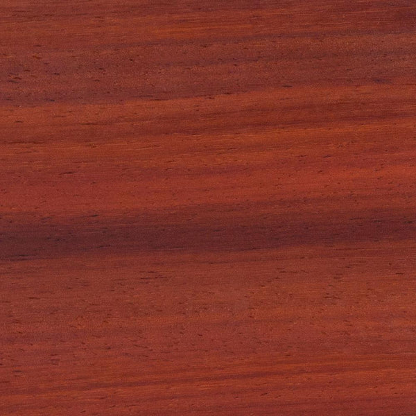 5/4 African Padauk Lumber, Shipped from New York