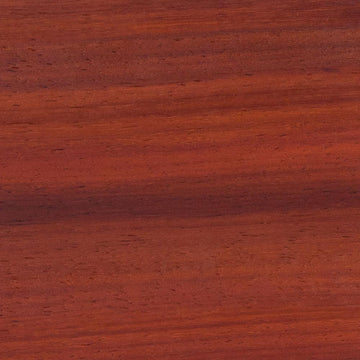 4/4 African Padauk Lumber, Shipped from New York