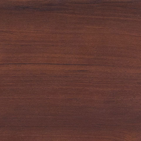 8/4 Peruvian Walnut Lumber, Shipped from New York