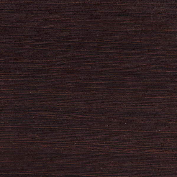 4/4 Quarter Sawn Wenge Lumber, Shipped from Florida