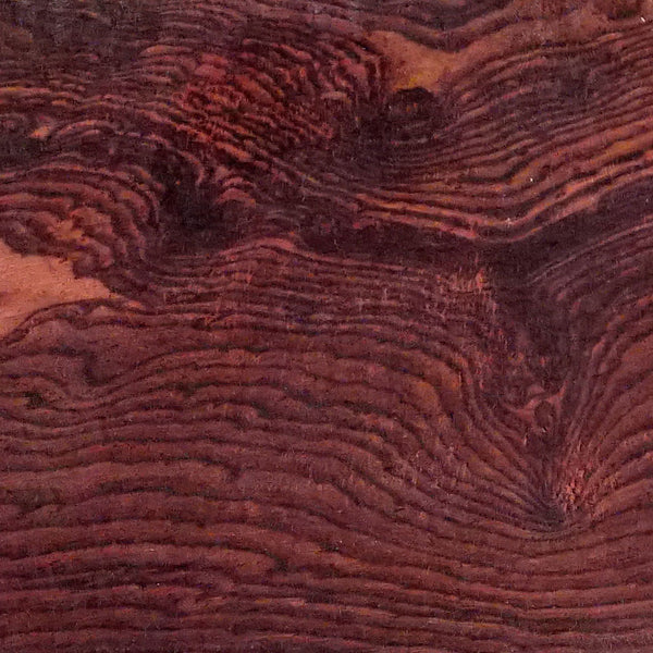 4/4 Bloodwood Lumber, Shipped from Florida