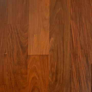 "Ipe Flooring 5"" - Prefinished"