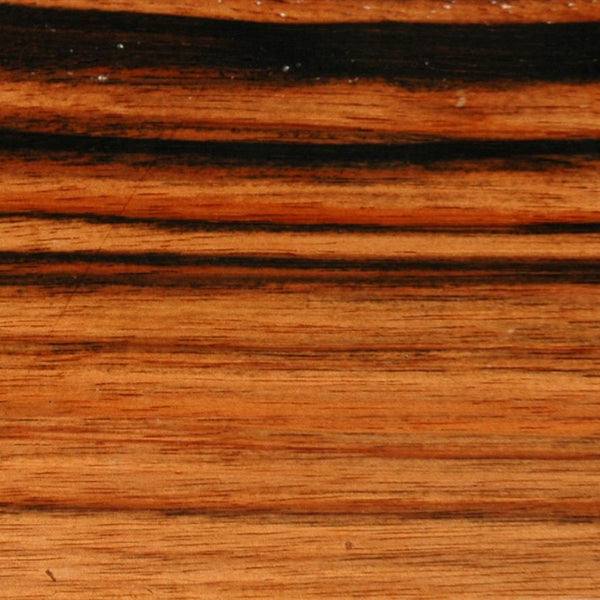 4/4 Macassar Ebony Lumber, Shipped from New York
