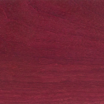 4/4 Purpleheart Lumber, Shipped from New York