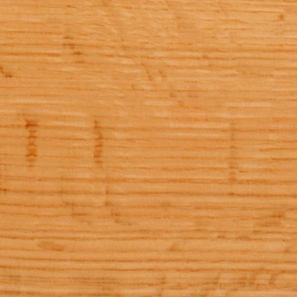 4/4 Quarter Sawn Red Oak - #1 Lumber, Shipped from New York
