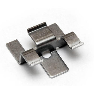 Rainscreen Siding Fasteners