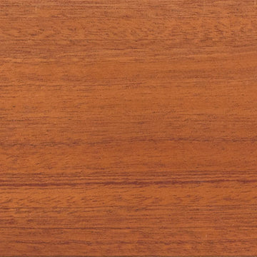 6/4 Sapele Lumber, Shipped from New York