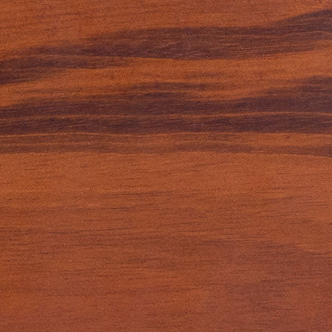 8/4 Tigerwood Lumber, Shipped from New York