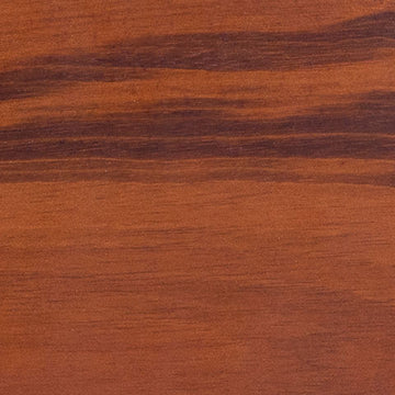 "4/4 Tigerwood - 12"" & Wider Lumber, Shipped from New York"