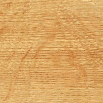 4/4 Quarter Sawn White Oak - #1 Lumber, Shipped from New York
