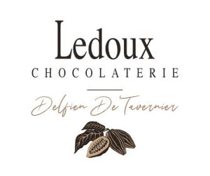 Chocolaterie Ledoux