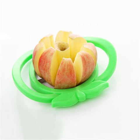 Stainless Steel Apple Cutter/Slicer