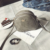 High Quality Women's Leather Handbag