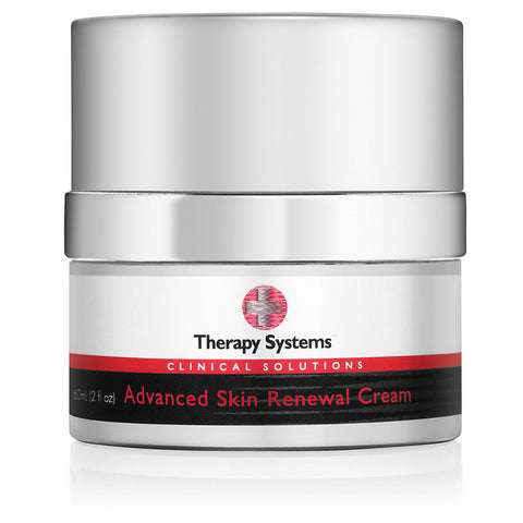 Advanced Skin Renewal Cream