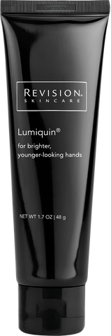Lumiquin® Hand Cream