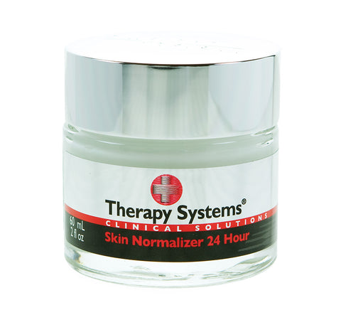 Skin Normalizer 24 Hour