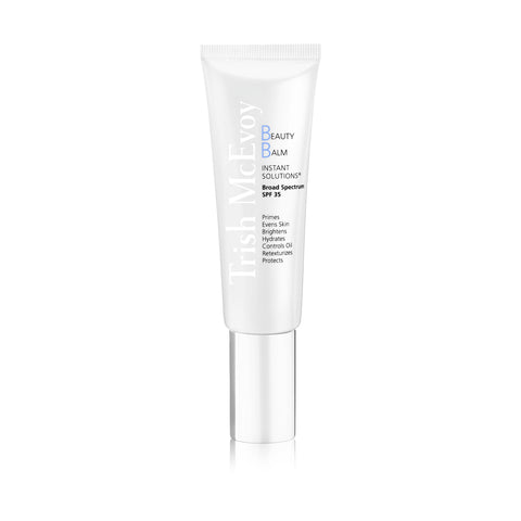 Beauty Balm Instant Solutions® SPF 35