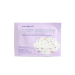 moodpatch™ Keep Smiling Lip Gels - 5 Packs