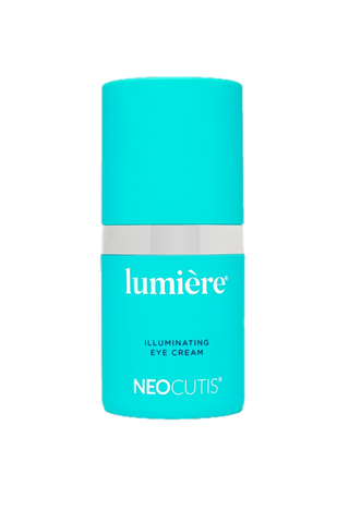 Lumiere Illuminating Eye Cream