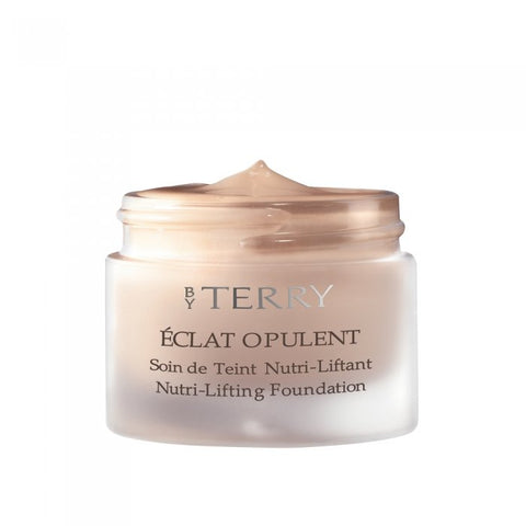 ÉCLAT OPULENT ANTI-AGING LIFTING FOUNDATION