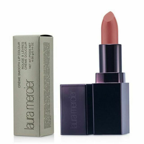 Creme Smooth Lip Colour - Royal Orchid
