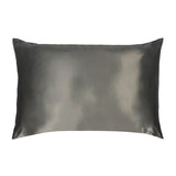 Queen Pillowcase - Charcoal